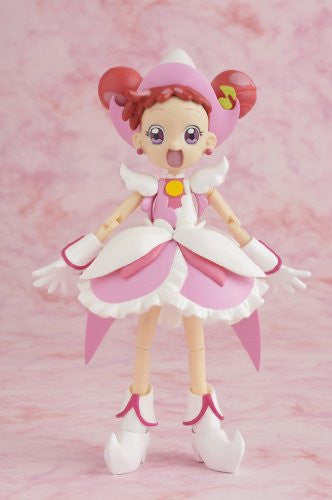 Image 2 for Ojamajo Doremi Sharp - Harukaze Doremi - Petit Pretty Figure Series - Royal Patraine Uniform - 10 (Evolution-Toy)
