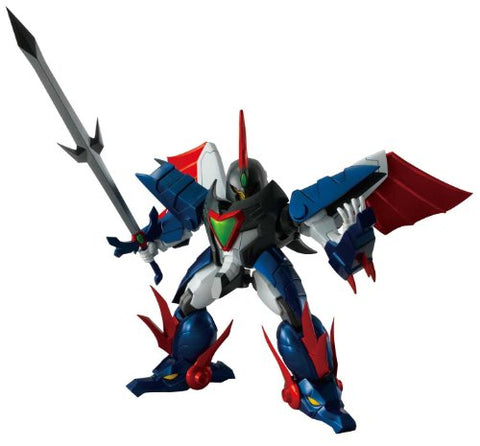 Image for Madou King Granzort - Vyburst - Variable Action (MegaHouse)