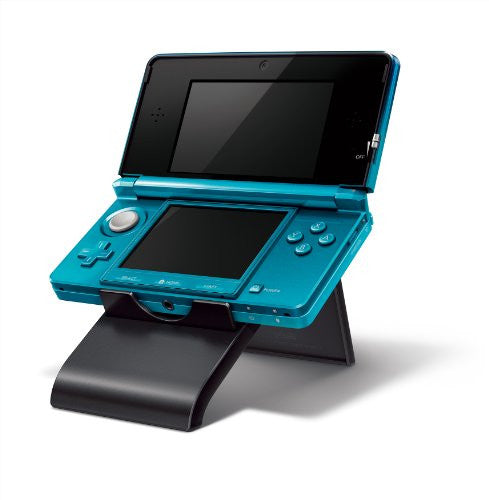 Image 2 for Stand for Nintendo 3DS
