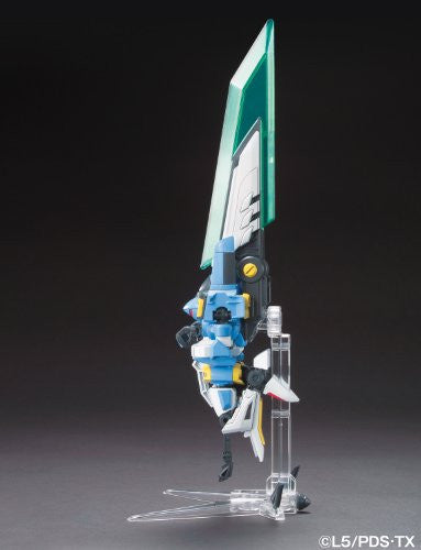 Image 1 for Danball Senki W - LBX Ikaros Force - 030 (Bandai)
