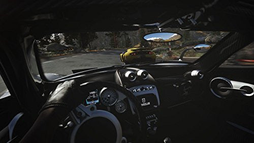 Image 4 for Driveclub VR