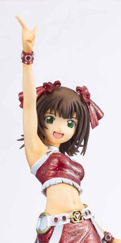 Image 4 for The Idolmaster - Amami Haruka - Brilliant Stage - 1/7 (MegaHouse)