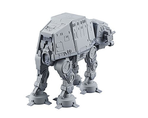 Image 8 for Star Wars - Stormtrooper - Variable Action D-SPEC - AT-AT Walker (MegaHouse)