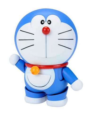 Image for Doraemon - Robot Damashii 103 (Bandai)