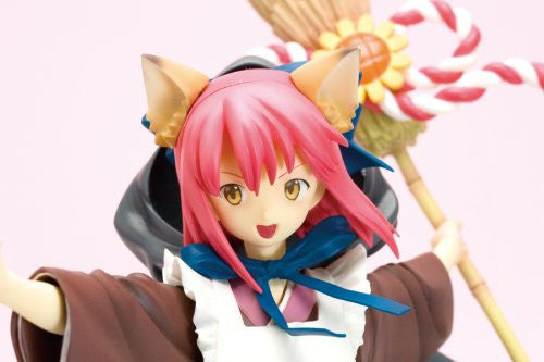 Image 4 for TYPE-MOON Character Material - Magical Amber - 1/7 (Orchid Seed)