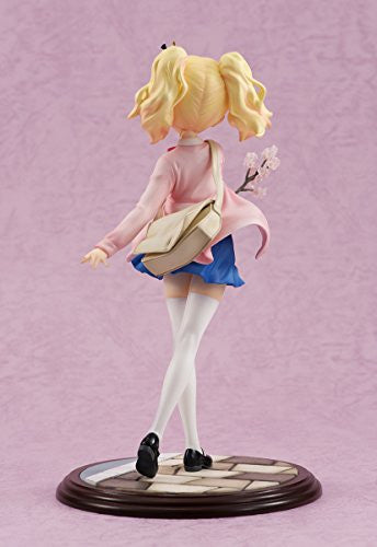 Image 4 for Hello!! Kiniro Mosaic - Alice Cartelet - 1/7 (Revolve)