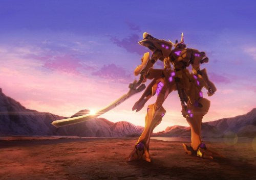 Image 3 for Muv-Luv Alternative: Total Eclipse