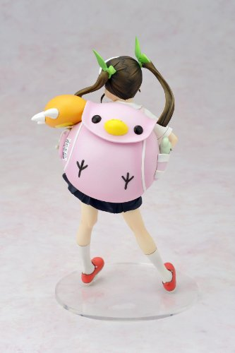 Image 6 for Bakemonogatari - Hachikuji Mayoi - 1/8 (Movic Kodansha Aniplex Shaft)