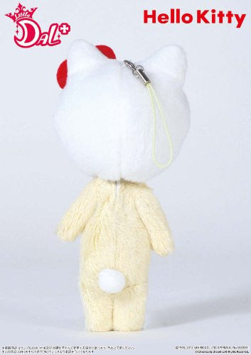 Image 3 for Hello Kitty - Pullip (Line) - Little Dal - 1/9 - Baby (Groove)