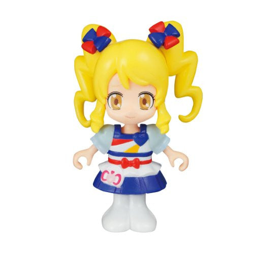 Image 2 for HappinessCharge Precure! - Cure Honey - PreCoorde Doll (Bandai)