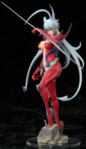 Image 1 for Witchblade - Amaha Masane - 1/8 - Witchblade powered up ver. (Alter)