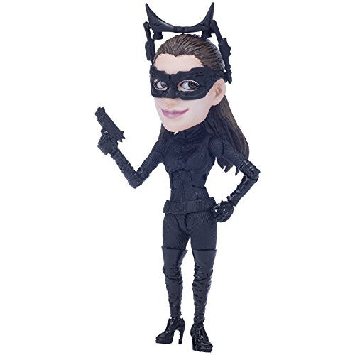 Image 11 for The Dark Knight Rises - Catwoman - Toysrocka! (Union Creative International Ltd)