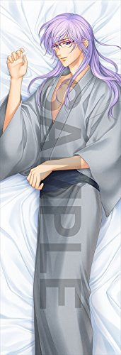 Image 2 for Kiniro no Corda 3 - Toki Housei - Cushion Cover - Dakimakura Cover (Koei Tecmo Games)