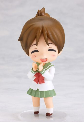 Image 4 for K-ON! - Hirasawa Ui - Nendoroid - 135 (Good Smile Company)