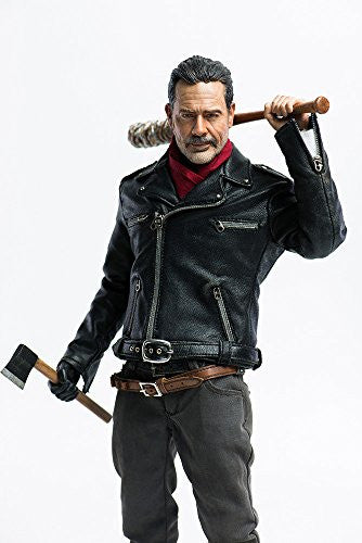 Image 5 for The Walking Dead - Negan