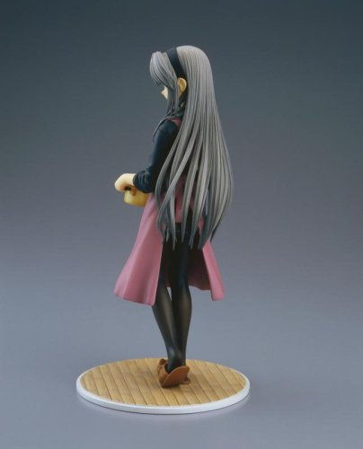 Image 2 for Clannad - Sakagami Tomoyo - 1/8 (Key Kotobukiya Visual Art's)