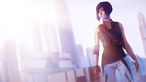 Image 2 for Mirror's Edge: Catalyst