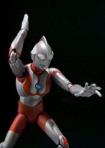 Image 7 for Ultraman - Ultra-Act (Bandai)