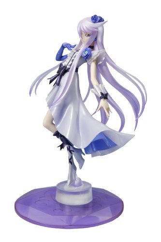 Image 6 for Heartcatch Precure! - Cologne - Cure Moonlight - Excellent Model - 1/8 (MegaHouse)