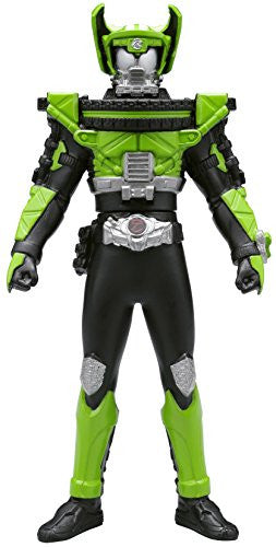 Image 1 for Kamen Rider Drive - Rider Hero Series - 04 - Type Technique (Bandai)