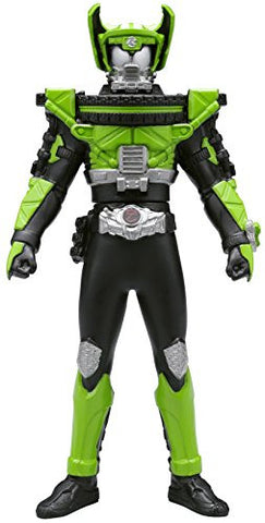 Image for Kamen Rider Drive - Rider Hero Series - 04 - Type Technique (Bandai)