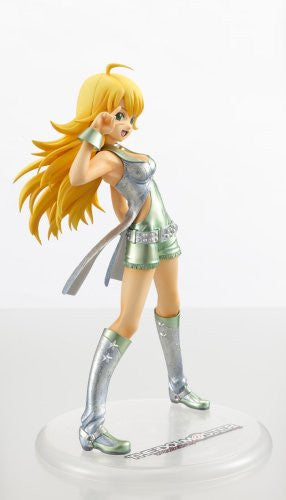 Image 3 for The Idolmaster - Hoshii Miki - Brilliant Stage - 1/7 (MegaHouse)