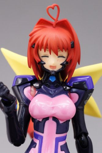 Image 7 for Muv-Luv [Twin Pack]