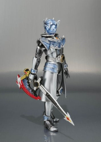 Image 2 for Kamen Rider Wizard - S.H.Figuarts - Infinity Style (Bandai)