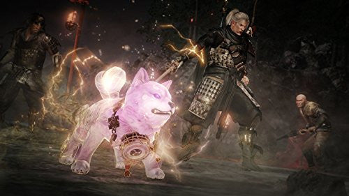 Image 6 for Nioh