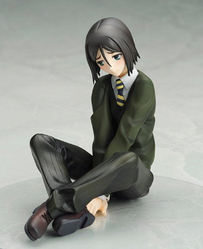 Image 10 for Fate/Zero - Rider - Waver Velvet - ALTAiR - 1/8 (Alter)