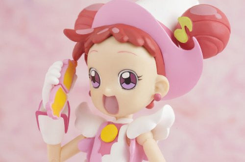 Image 5 for Ojamajo Doremi Sharp - Harukaze Doremi - Petit Pretty Figure Series - Royal Patraine Uniform - 10 (Evolution-Toy)
