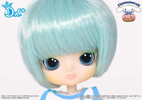 Image 4 for Hello Kitty - Cinnamoroll - Pullip (Line) - Little Dal - 1/9 - 10th anniversary, Baby (Groove)