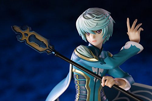 Image 2 for Tales of Zestiria - Mikleo - 1/8 (Kotobukiya)