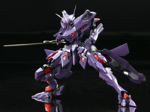 Image 8 for Muv-Luv Alternative - Takemikazuchi Type-00R - Ver. 1.5 (Kotobukiya)