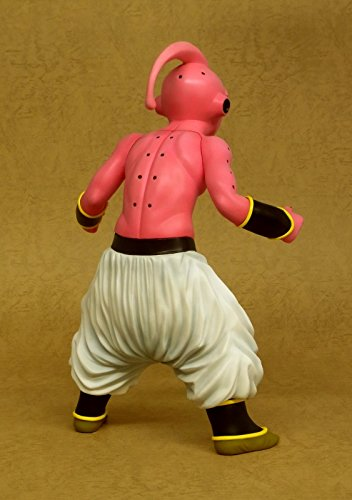 Image 7 for Dragon Ball Z - Majin Buu (Kid) - Gigantic Series - 1/4 (X-Plus)