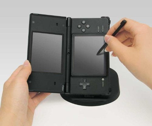 Image 3 for Play Stand DSi (Black)
