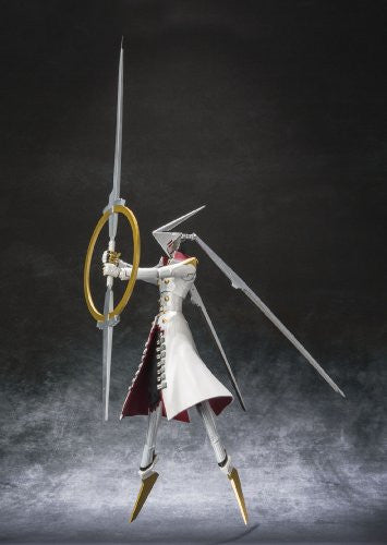 Image 6 for Persona 4 - Izanagi-no-Okami - D-Arts
