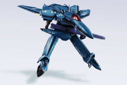 Image 5 for Macross Frontier - VF-171 Nightmare Plus (General Machine) - DX Chogokin - 1/60 (Bandai)