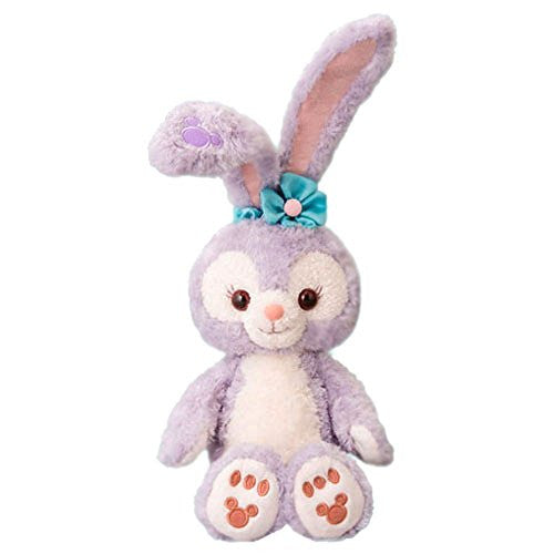 Image 1 for Disney - Stella Lou - S Size Plush