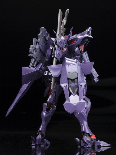 Image 2 for Muv-Luv Alternative - Takemikazuchi Type-00R - Ver. 1.5 (Kotobukiya)