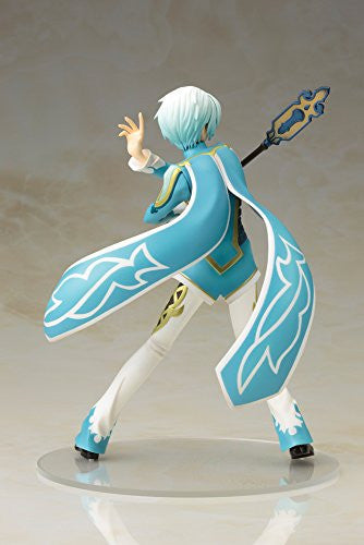 Image 4 for Tales of Zestiria - Mikleo - 1/8 (Kotobukiya)