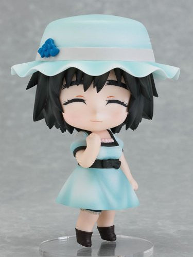 Image 2 for Steins;Gate - Shiina Mayuri - Nendoroid #165 (Good Smile Company)