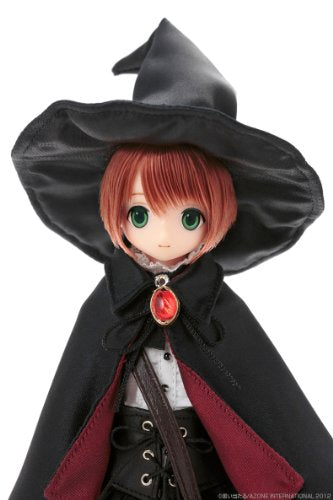 Image 4 for Yuuta - Ex☆Cute Family - PureNeemo - 1/6 - Magic Boy of Moonlight (Azone)