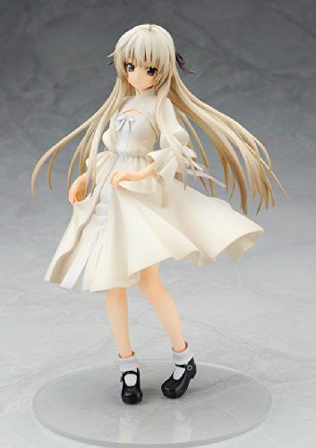 Image 2 for Yosuga no Sora - Kasugano Sora - 1/8 (Alter)