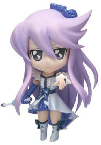 Image 1 for Heartcatch Precure! - Cure Moonlight - Chibi-Arts (Bandai)