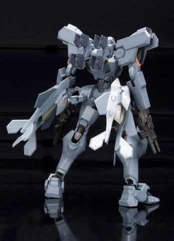 Muv-Luv Alternative Total Eclipse - F-15E Strike Eagle - 1/144 (Kotobu