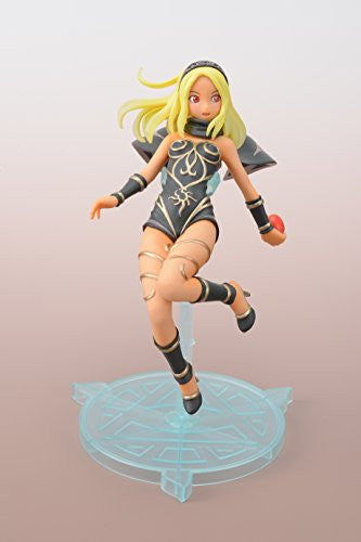 Image 2 for Gravity Daze - Kitten (Eye Scream)