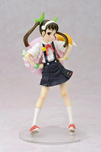 Image 5 for Bakemonogatari - Hachikuji Mayoi - 1/8 (Movic Kodansha Aniplex Shaft)