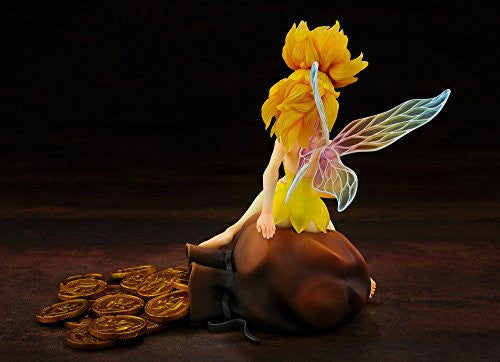 Image 4 for Dragon's Crown - Tiki - Dwell - 1/1 - Adventure Result (Vertex)
