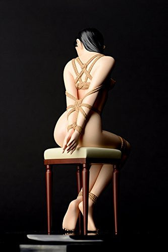 Image 3 for Original Character - 1/6 (Okayama Figure Engineering)